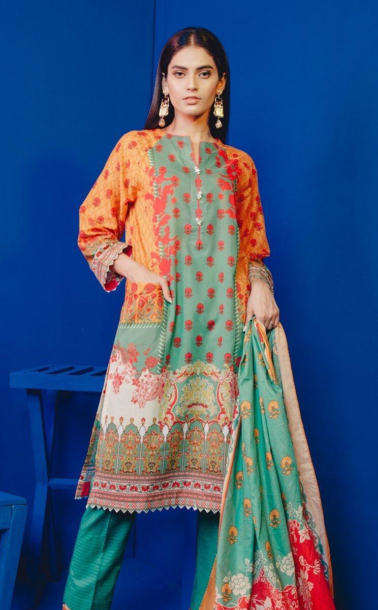 /2020/05/zellbury-eid-20-shirt-shalwar-dupatta-citrus-orange-lawn-suit-zwusc320221-image1.jpeg