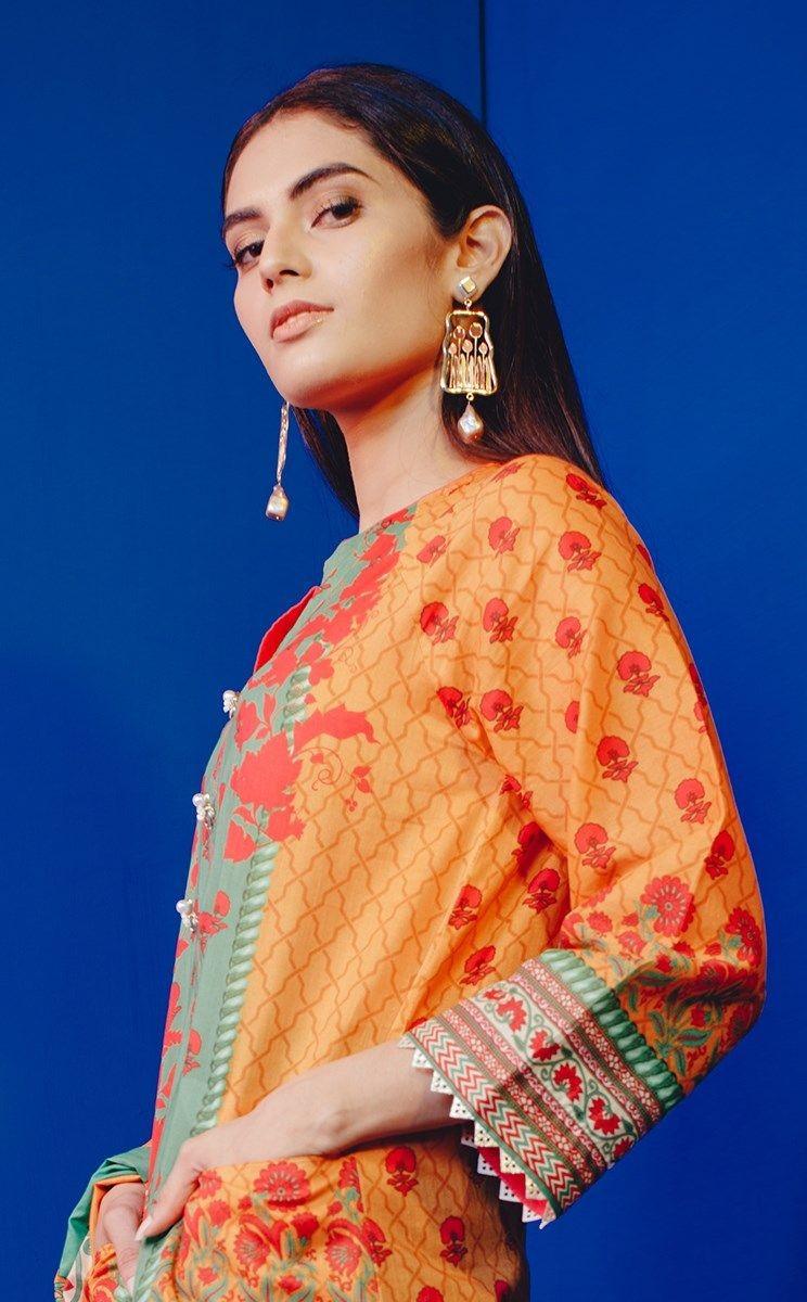 /2020/05/zellbury-eid-20-shirt-shalwar-dupatta-citrus-orange-lawn-suit-zwusc320221-image2.jpeg