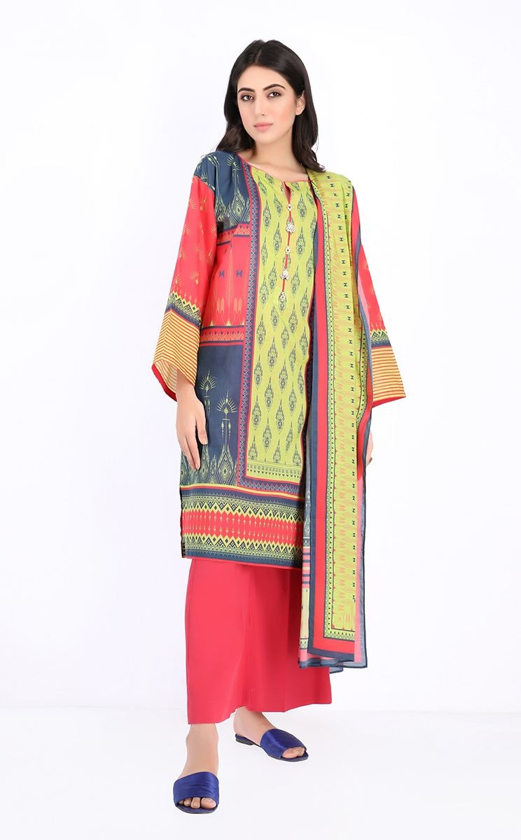 /2020/05/zellbury-eid-20-shirt-shalwar-dupatta-electric-yellow-lawn-suit-zwusc320128-image3.jpeg