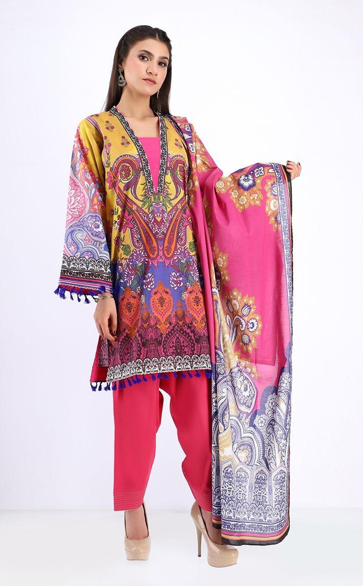 /2020/05/zellbury-eid-20-shirt-shalwar-dupatta-spring-yellow-lawn-suit-zwusc320096-image1.jpeg