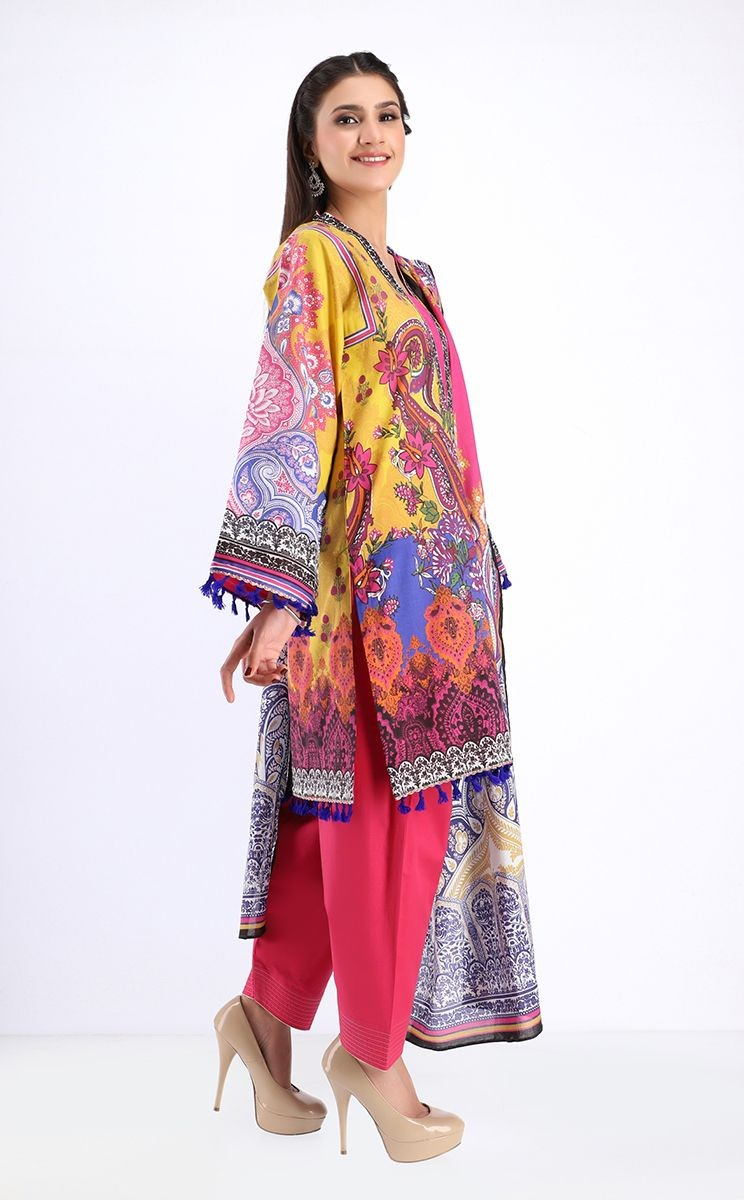 /2020/05/zellbury-eid-20-shirt-shalwar-dupatta-spring-yellow-lawn-suit-zwusc320096-image2.jpeg