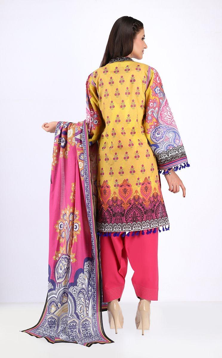 /2020/05/zellbury-eid-20-shirt-shalwar-dupatta-spring-yellow-lawn-suit-zwusc320096-image3.jpeg