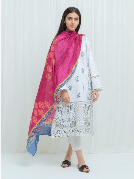 BeechTree Summer 20 vol3 PEARLY PERFECTION - 2 Piece BT3S20U46-MIX-2000000144247-2P