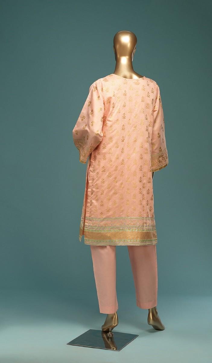 /2020/06/bin-saeed-stitched-wood-silk-gold-print-shirt-d-fwc-01-b-image2.jpeg