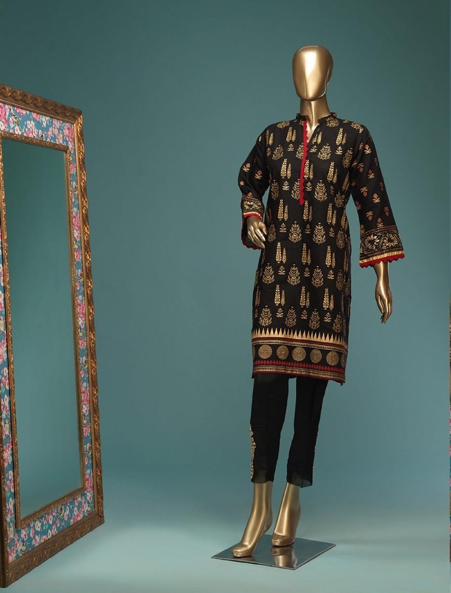 /2020/06/bin-saeed-stitched-wood-silk-gold-print-shirt-d-fwc-02-c-image2.jpeg