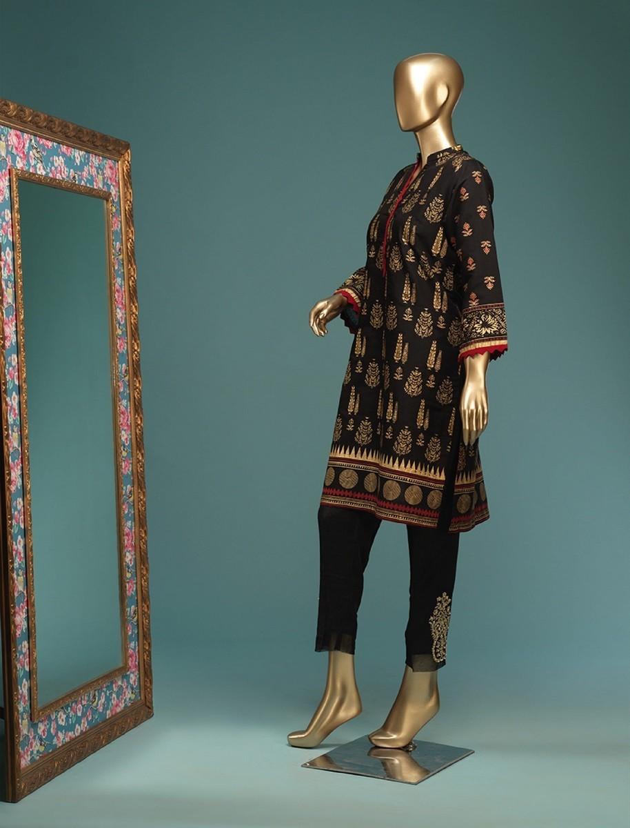 /2020/06/bin-saeed-stitched-wood-silk-gold-print-shirt-d-fwc-02-c-image3.jpeg
