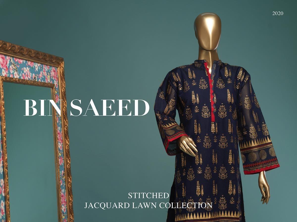 /2020/06/bin-saeed-stitched-wood-silk-gold-print-shirt-d-fwc-02-d-image2.jpeg