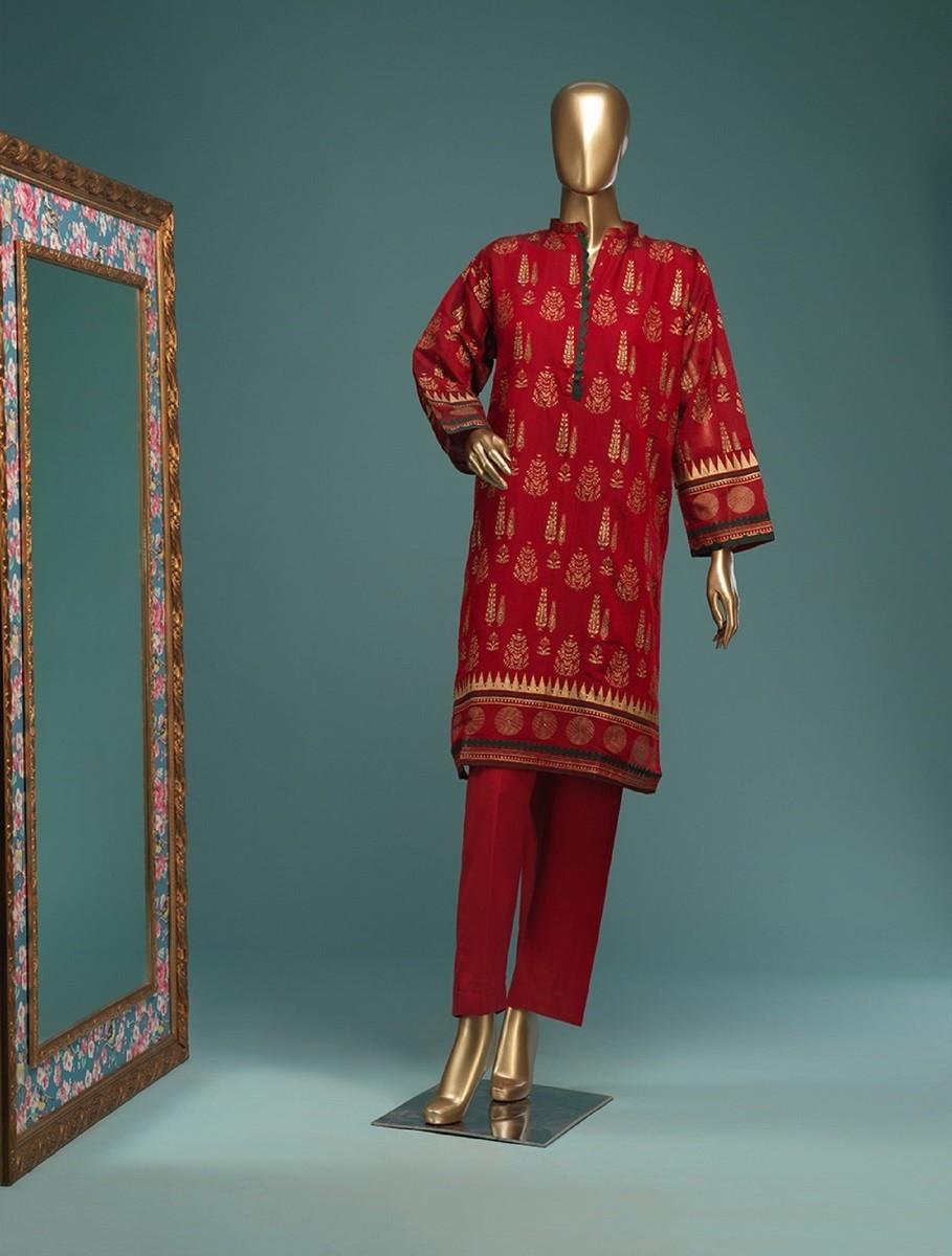 /2020/06/bin-saeed-stitched-wood-silk-gold-print-shirt-d-fwc-02-e-image1.jpeg