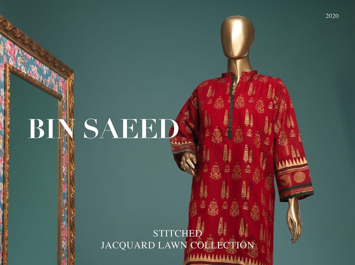 /2020/06/bin-saeed-stitched-wood-silk-gold-print-shirt-d-fwc-02-e-image2.jpeg