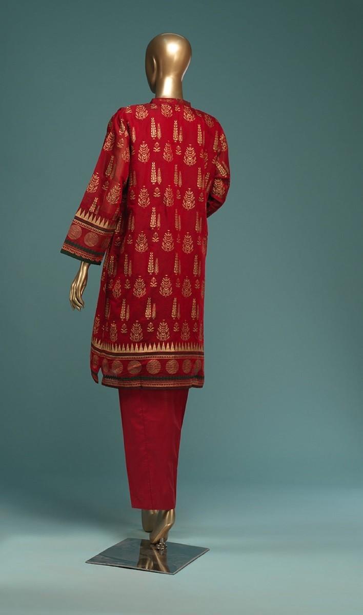 /2020/06/bin-saeed-stitched-wood-silk-gold-print-shirt-d-fwc-02-e-image3.jpeg