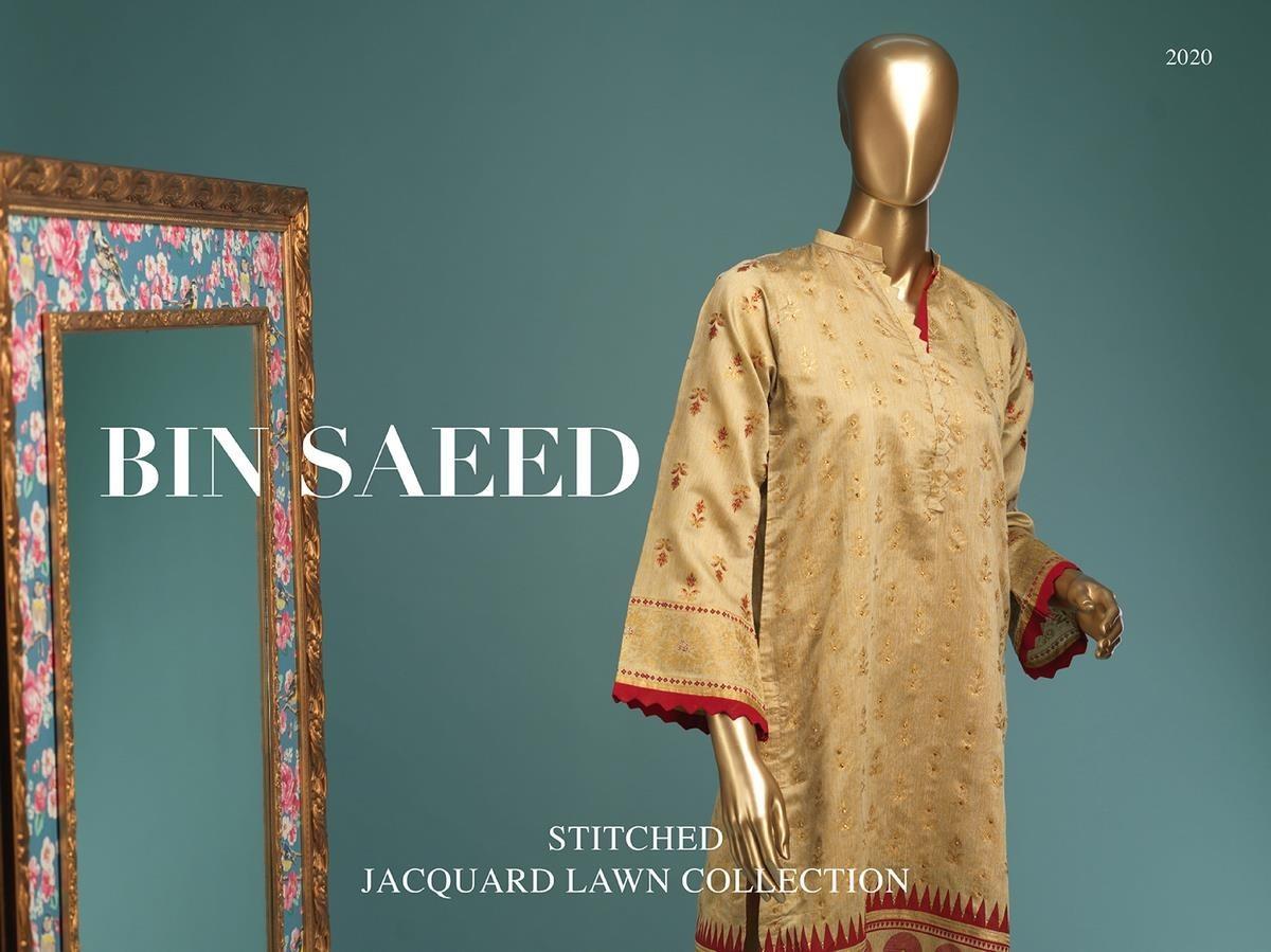 /2020/06/bin-saeed-stitched-wood-silk-gold-print-shirt-d-fwc-03-b-image2.jpeg