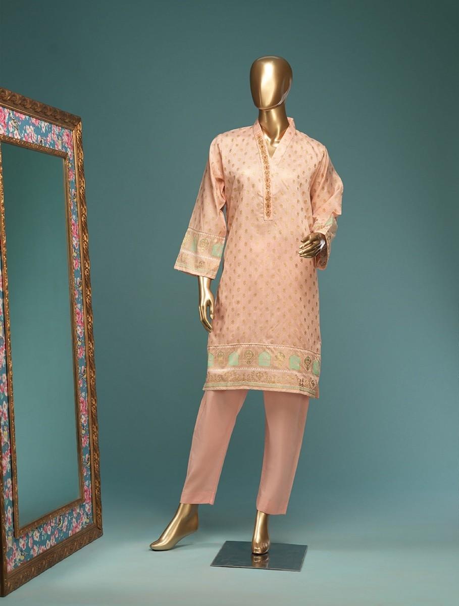 /2020/06/bin-saeed-stitched-wood-silk-gold-print-shirt-d-fwc-04-a-image1.jpeg