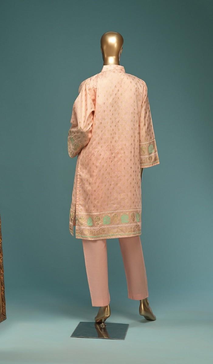 /2020/06/bin-saeed-stitched-wood-silk-gold-print-shirt-d-fwc-04-a-image2.jpeg