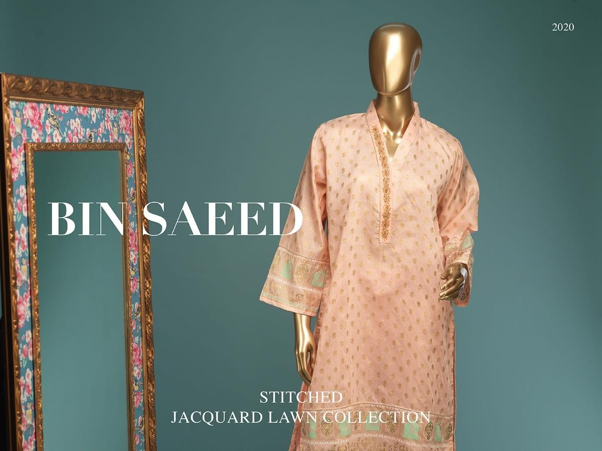 /2020/06/bin-saeed-stitched-wood-silk-gold-print-shirt-d-fwc-04-a-image3.jpeg