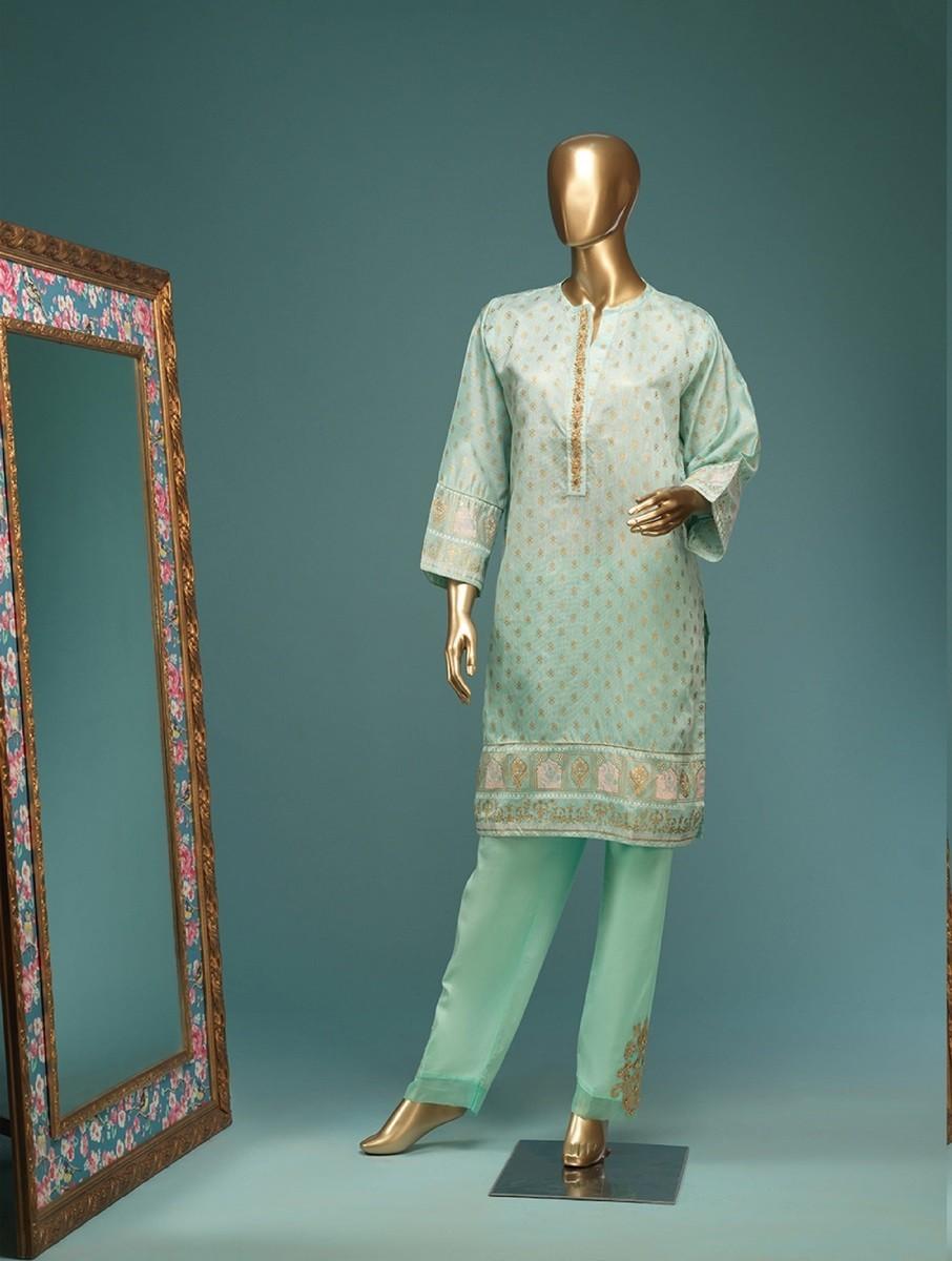 /2020/06/bin-saeed-stitched-wood-silk-gold-print-shirt-d-fwc-04-b-image1.jpeg