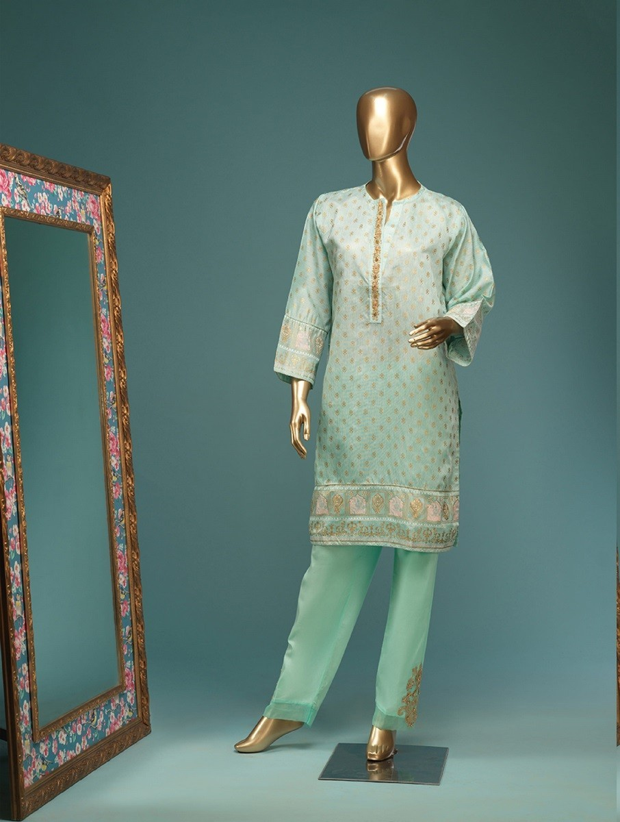 /2020/06/bin-saeed-stitched-wood-silk-gold-print-shirt-d-fwc-04-b-image2.jpeg
