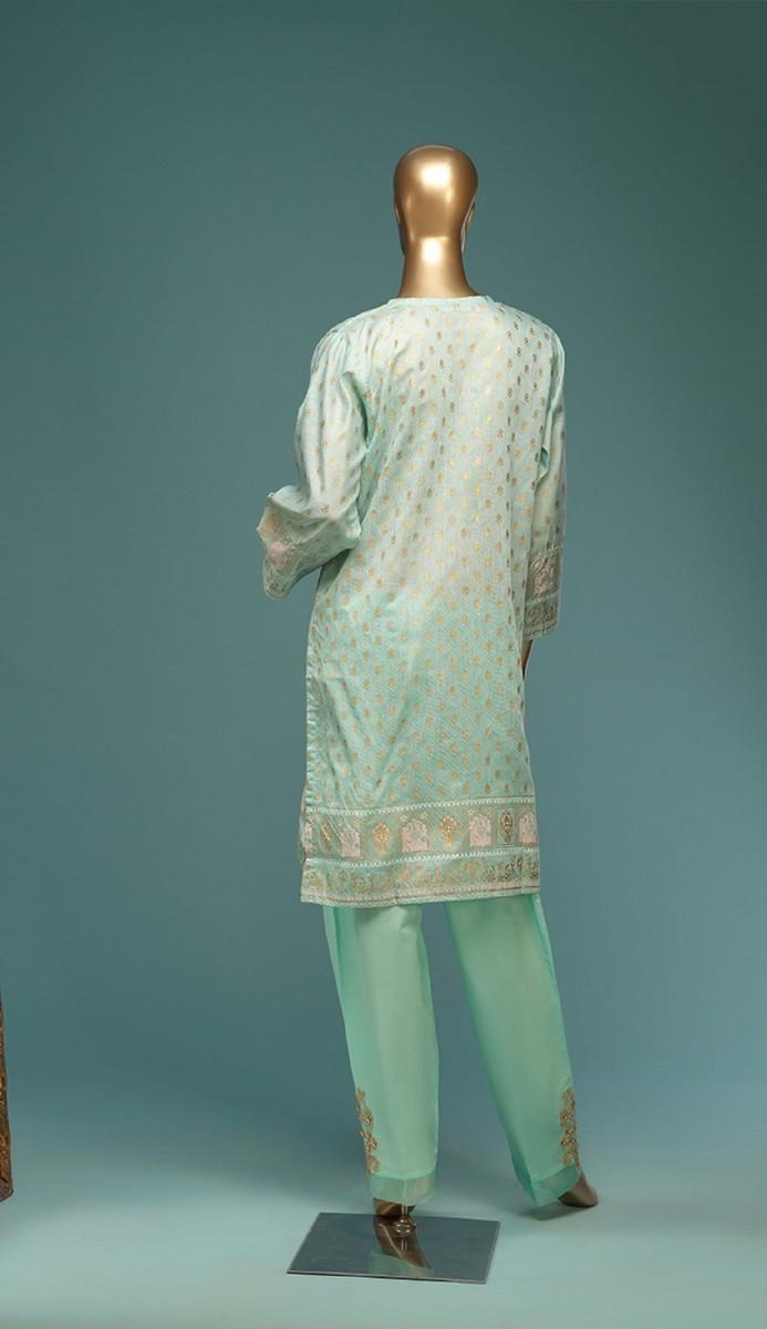 /2020/06/bin-saeed-stitched-wood-silk-gold-print-shirt-d-fwc-04-b-image3.jpeg