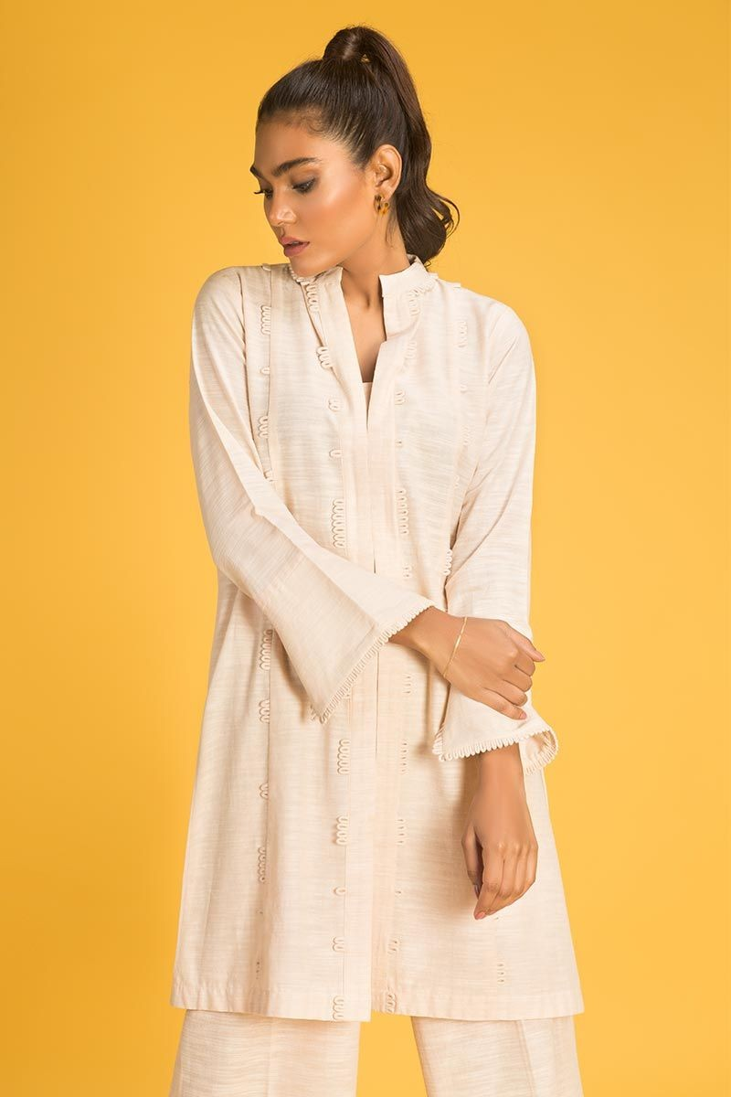 /2020/06/gul-ahmed-ready-to-wear-2-pc-khaddar-outfit-ipw-19-25-image1.jpeg
