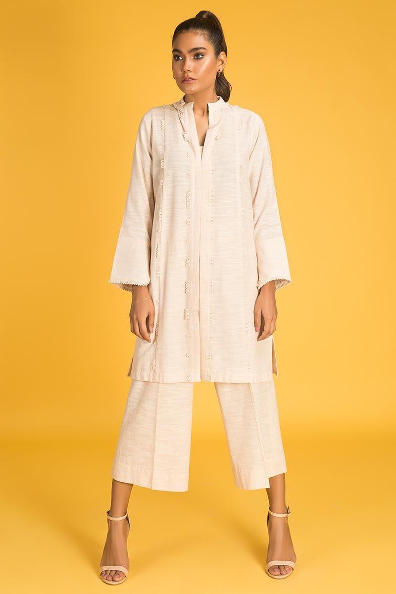 /2020/06/gul-ahmed-ready-to-wear-2-pc-khaddar-outfit-ipw-19-25-image2.jpeg