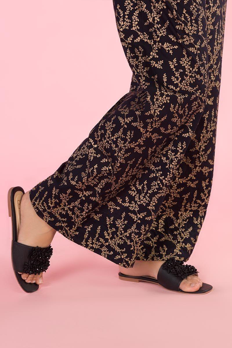 /2020/06/gul-ahmed-ready-to-wear-black-tr-19-43-image2.jpeg