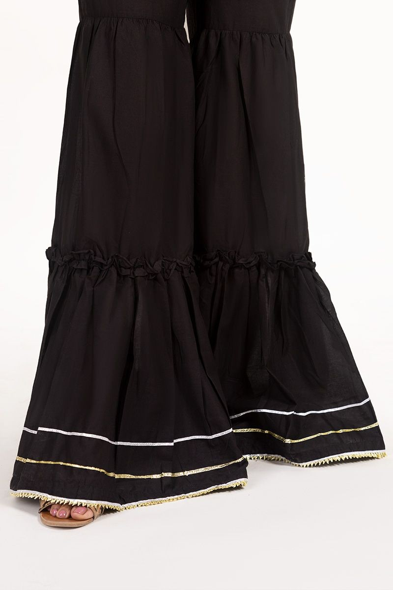 /2020/06/gul-ahmed-ready-to-wear-black-tr-19-54-image1.jpeg