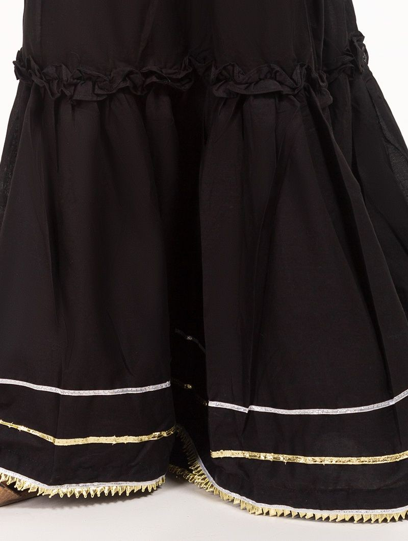 /2020/06/gul-ahmed-ready-to-wear-black-tr-19-54-image2.jpeg