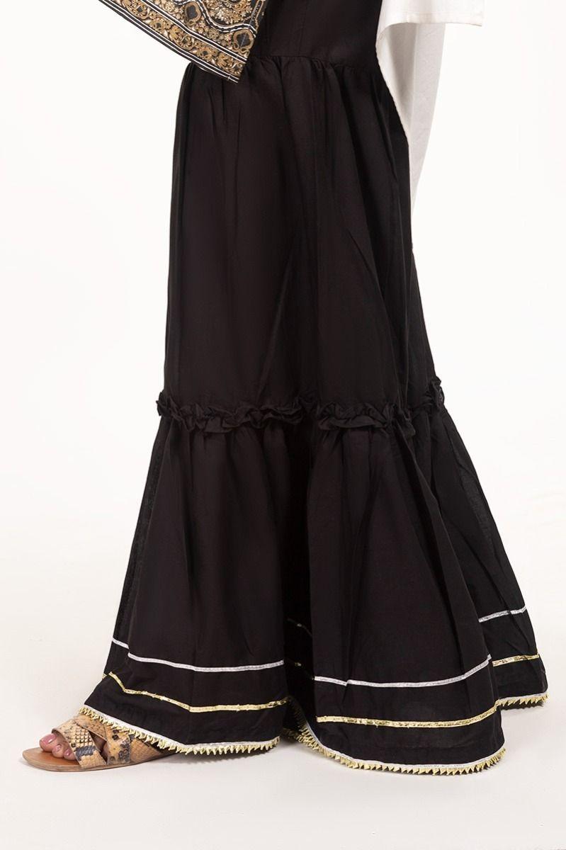 /2020/06/gul-ahmed-ready-to-wear-black-tr-19-54-image3.jpeg