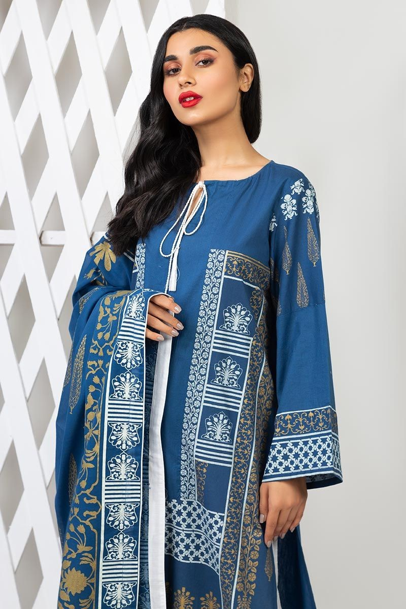 /2020/06/gul-ahmed-ready-to-wear-cambric-2-pc-outfit-ips-20-41-image1.jpeg