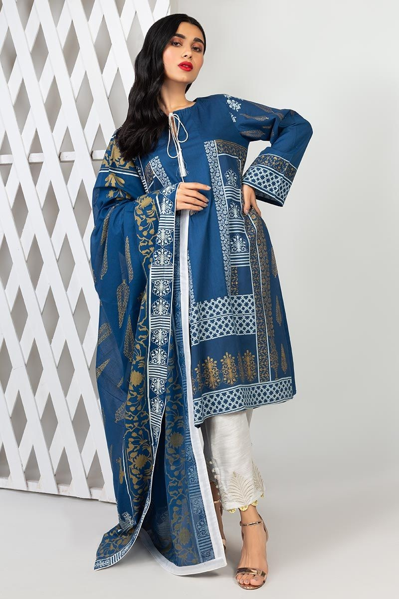 /2020/06/gul-ahmed-ready-to-wear-cambric-2-pc-outfit-ips-20-41-image2.jpeg