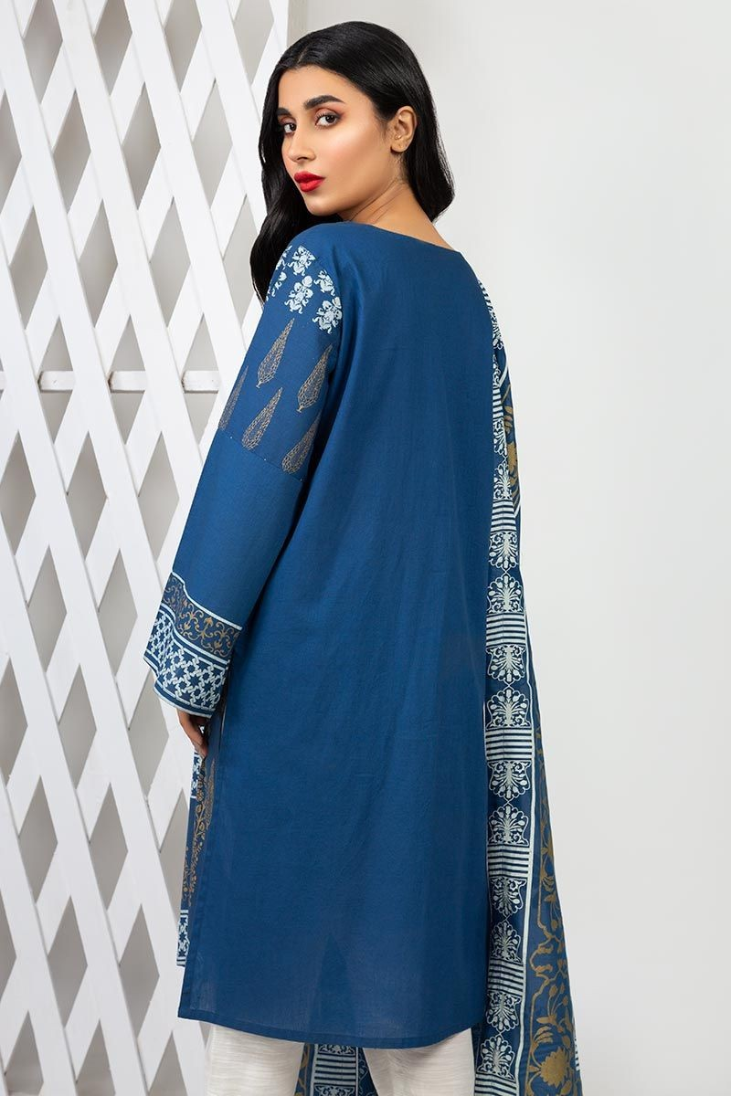 /2020/06/gul-ahmed-ready-to-wear-cambric-2-pc-outfit-ips-20-41-image3.jpeg