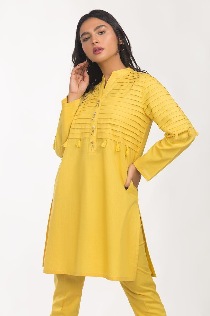 /2020/06/gul-ahmed-ready-to-wear-cambric-2-pc-outfit-ipw-19-41-image1.jpeg