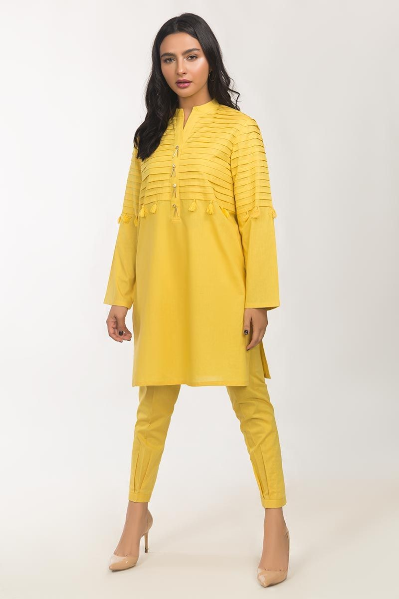 /2020/06/gul-ahmed-ready-to-wear-cambric-2-pc-outfit-ipw-19-41-image2.jpeg