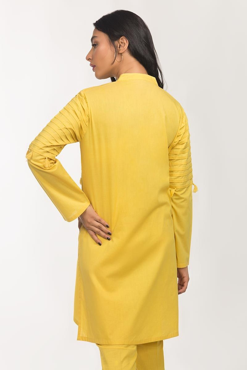 /2020/06/gul-ahmed-ready-to-wear-cambric-2-pc-outfit-ipw-19-41-image3.jpeg
