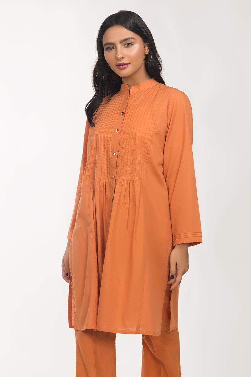 /2020/06/gul-ahmed-ready-to-wear-cambric-2-pc-outfit-ipw-19-44-image1.jpeg