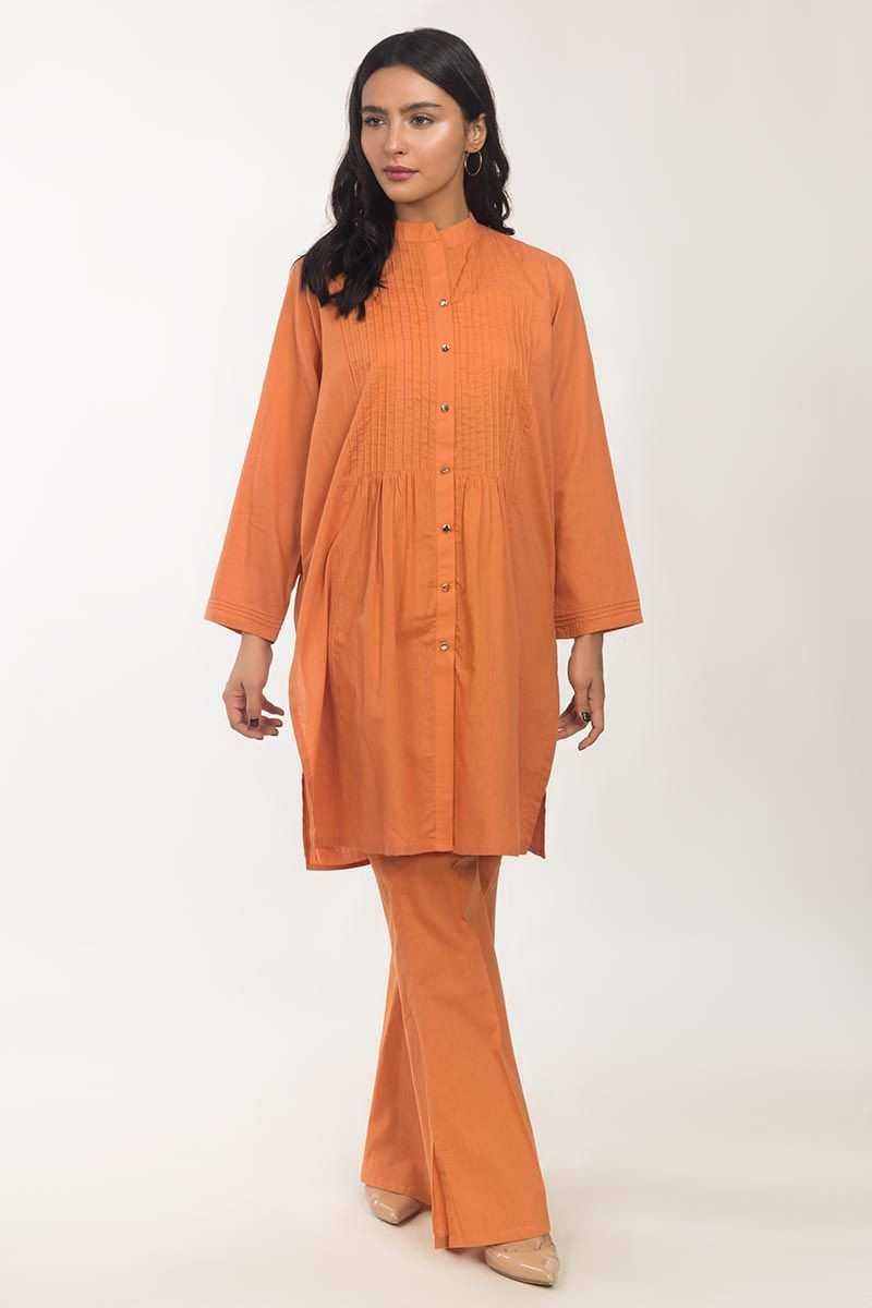 /2020/06/gul-ahmed-ready-to-wear-cambric-2-pc-outfit-ipw-19-44-image2.jpeg