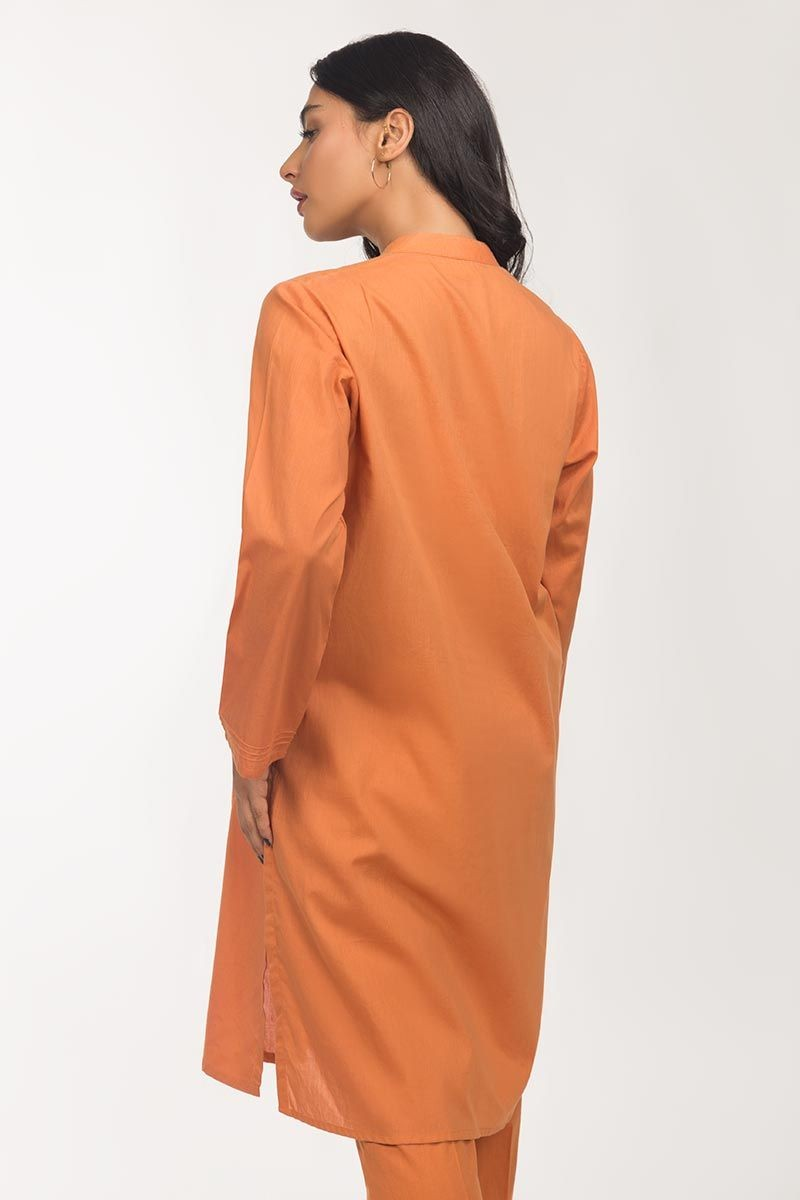 /2020/06/gul-ahmed-ready-to-wear-cambric-2-pc-outfit-ipw-19-44-image3.jpeg