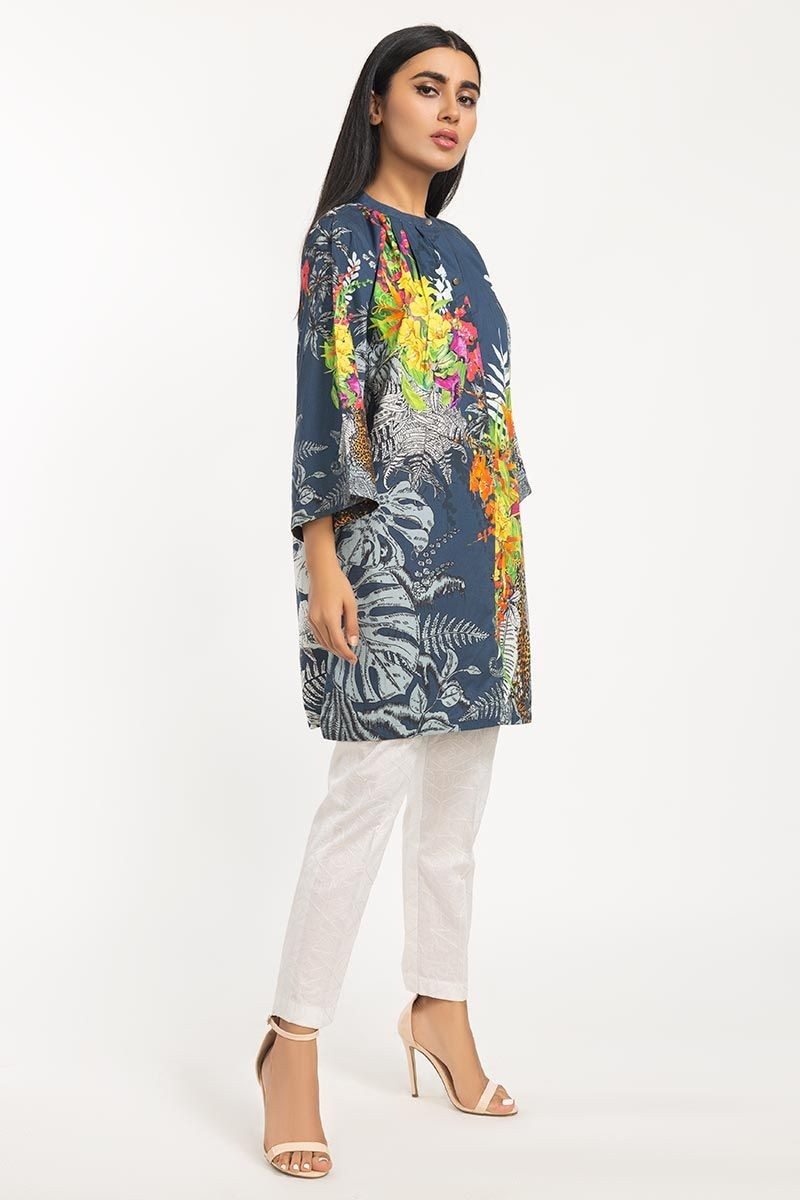 /2020/06/gul-ahmed-ready-to-wear-cotton-shirt-gls-20-185-dp-image2.jpeg