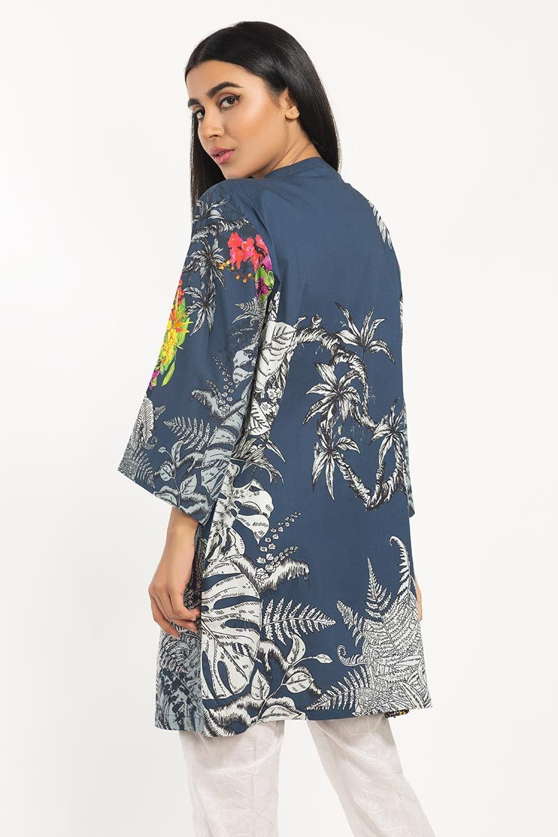 /2020/06/gul-ahmed-ready-to-wear-cotton-shirt-gls-20-185-dp-image3.jpeg