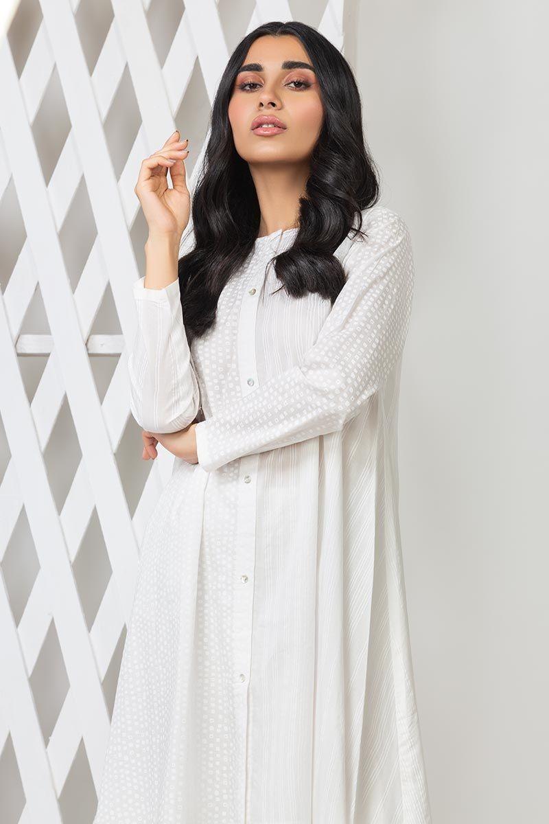 /2020/06/gul-ahmed-ready-to-wear-cotton-shirt-gls-20-23-image1.jpeg