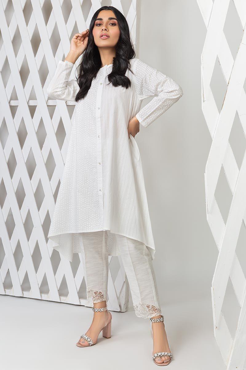 /2020/06/gul-ahmed-ready-to-wear-cotton-shirt-gls-20-23-image2.jpeg