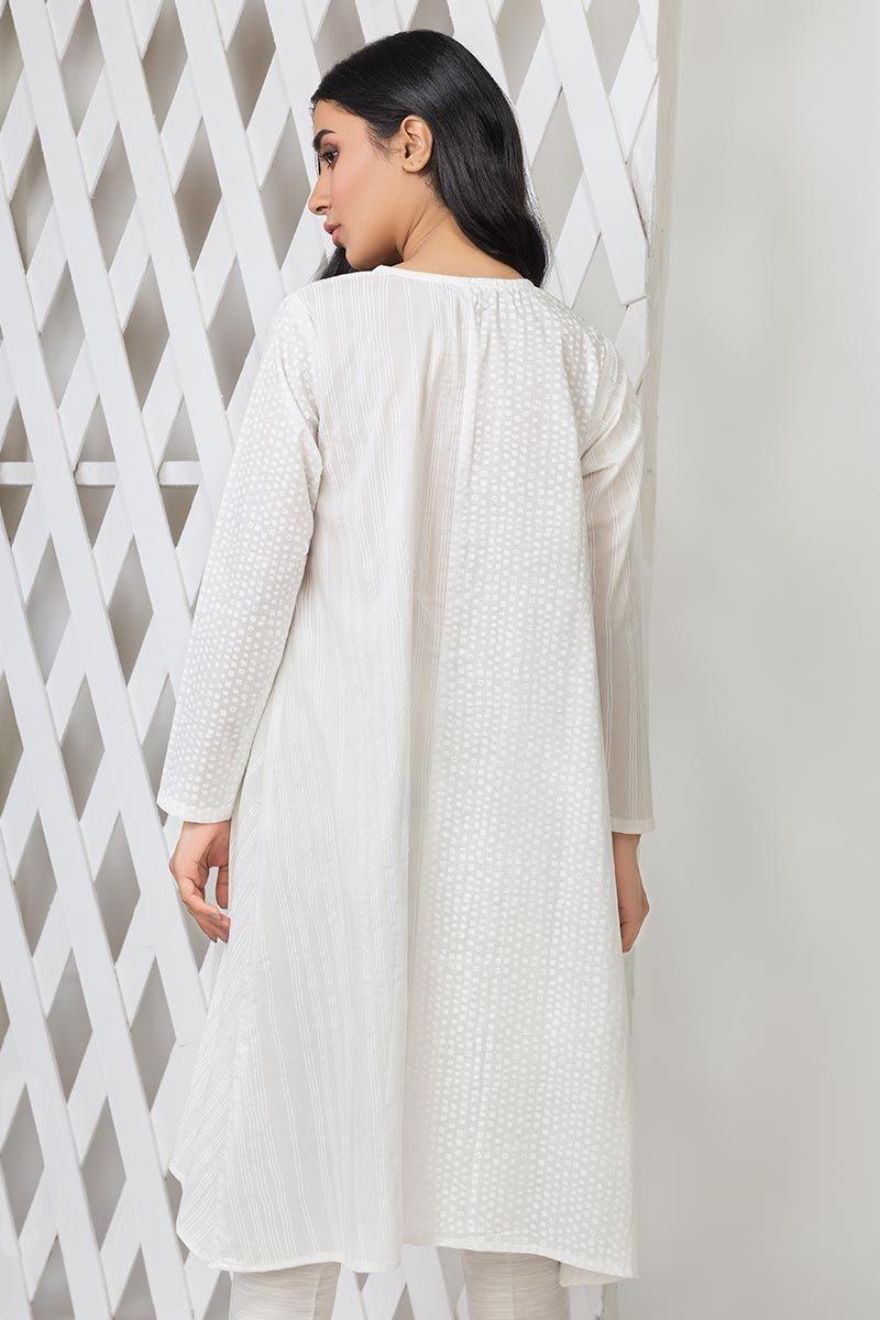 /2020/06/gul-ahmed-ready-to-wear-cotton-shirt-gls-20-23-image3.jpeg