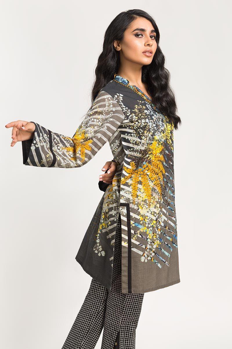 /2020/06/gul-ahmed-ready-to-wear-khaddar-shirt-glw-19-25-dp-image3.jpeg