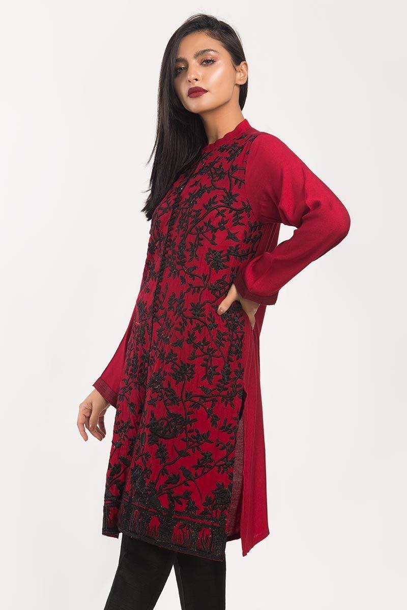 /2020/06/gul-ahmed-ready-to-wear-khadi-net-shirt-glamour-19-127-image1.jpeg
