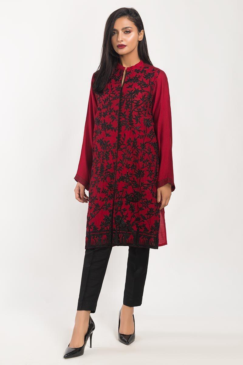 /2020/06/gul-ahmed-ready-to-wear-khadi-net-shirt-glamour-19-127-image2.jpeg