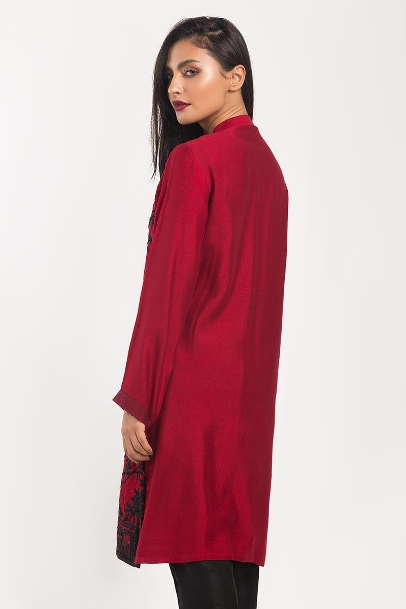 /2020/06/gul-ahmed-ready-to-wear-khadi-net-shirt-glamour-19-127-image3.jpeg