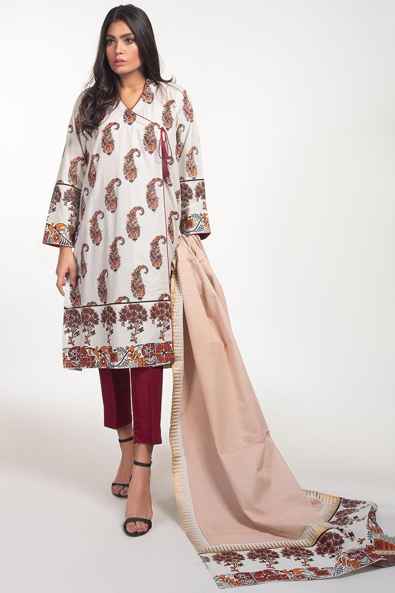 /2020/06/gul-ahmed-ready-to-wear-lawn-2-pc-outfit-ips-20-01-image2.jpeg