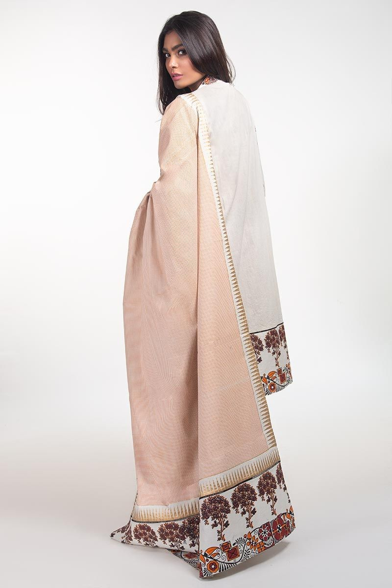 /2020/06/gul-ahmed-ready-to-wear-lawn-2-pc-outfit-ips-20-01-image3.jpeg