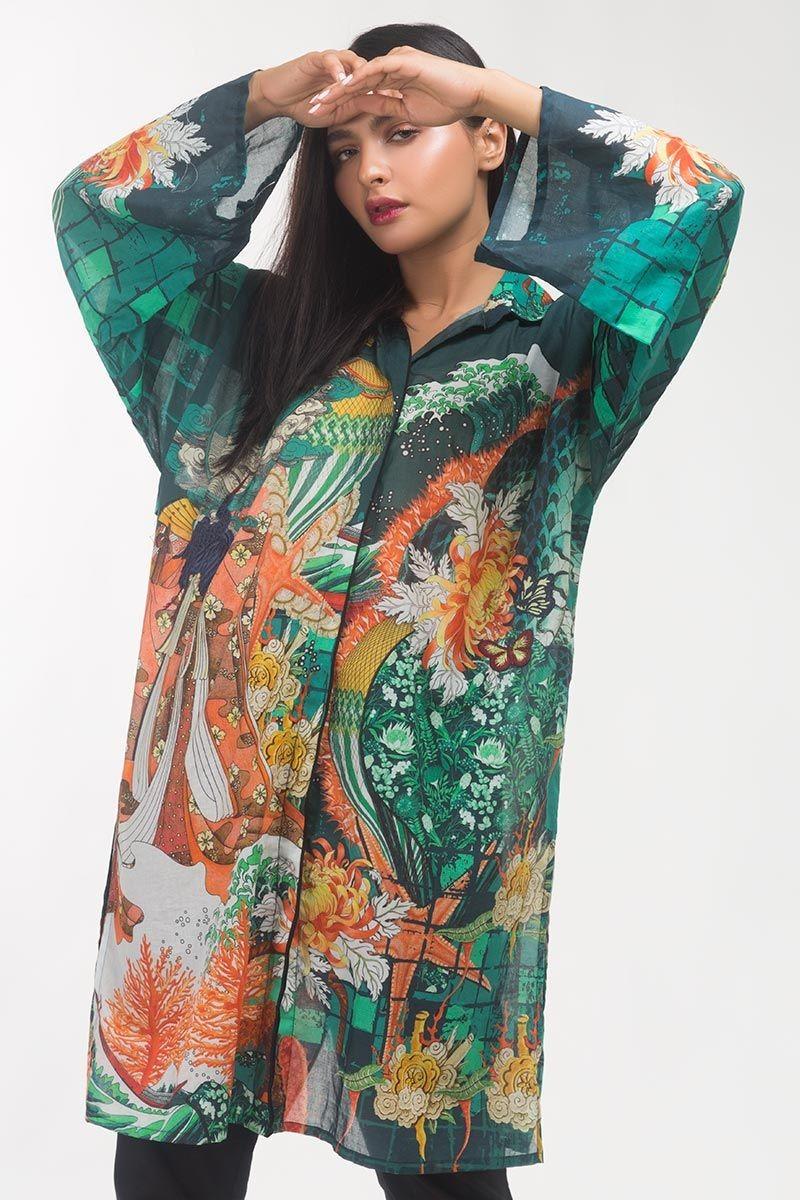 /2020/06/gul-ahmed-ready-to-wear-lawn-shirt-gls-19-283-dp-image1.jpeg