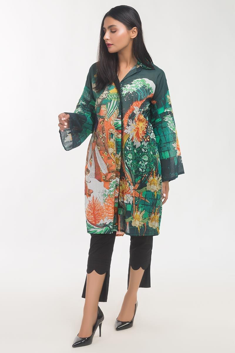 /2020/06/gul-ahmed-ready-to-wear-lawn-shirt-gls-19-283-dp-image2.jpeg