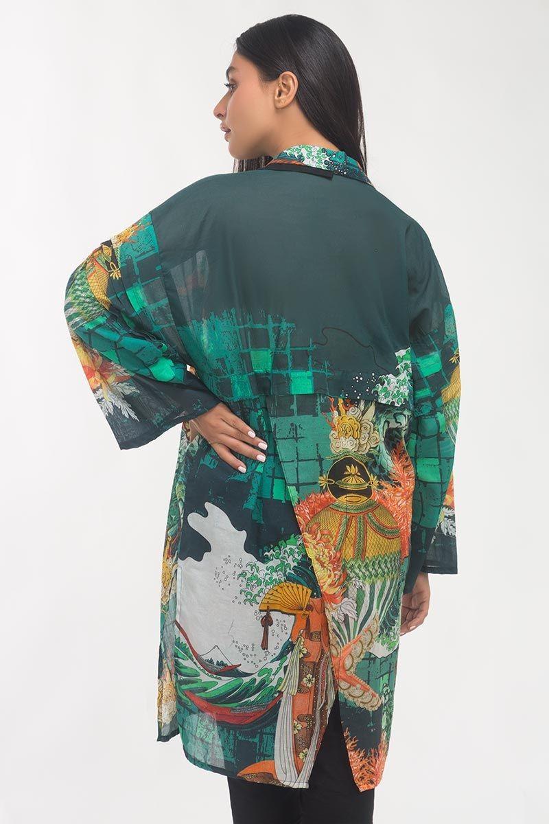 /2020/06/gul-ahmed-ready-to-wear-lawn-shirt-gls-19-283-dp-image3.jpeg